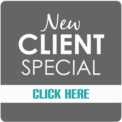 New Client Special Square